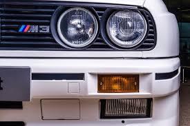 twin turbo bmw e30 google search e30 dream car pinterest