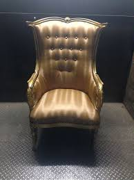 Faux Leather Armchair Uk 61 Best Leather Faux Leather Upholstery Images On Pinterest