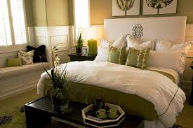 feng shui bedroom ideas feng shui bedroom decorating adorable feng shui bedroom decorating