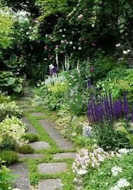 Garden Backyard Ideas 2294 Best Backyard Garden Ideas Images On Pinterest Landscaping