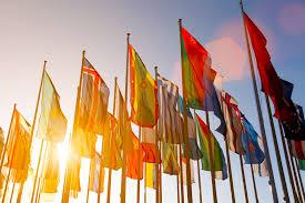 Spiritual Warfare Flags Do You Know How To Identify A False Flag Event Gaia