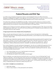Free Resume Sample Downloads by Resume For Usajobs Free Resume Example And Writing Download