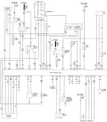 nissan gtir wiring diagram with example 54734 linkinx com