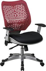 Modern Office Chairs Mesh Furniture Elegant Blue Walmart Office Chairs For Modern Office