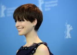 50 of the best celebrity short haircuts for when you need some