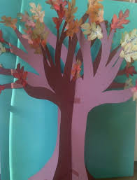 thanksgiving crafts for preschoolers crafts for preschool