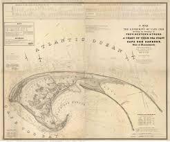 A Map Of Usa by Cape Cod Wikipedia Boston America Map Map Of Boston Usa United