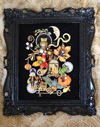 Halloween Jewelry Crafts - 121 best jewelry crafts images on pinterest jewelry tree button