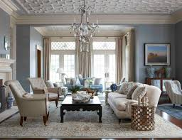 amusing 70 bedroom decorating ideas new england style decorating