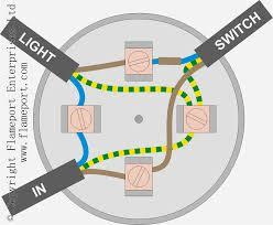 Simple Circuit Diagrams Beginners House Wiring For Beginners Simple Light Diagram Uk Sevimliler