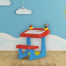 desk bench wayfair
