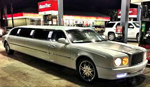 limousine bentley our fleet uslimosine