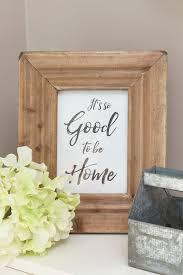 housewarming gift ideas and free home printables housewarming