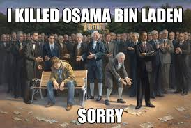 President Obama Meme - why president obama sucks page 13