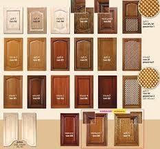 meuble de cuisine en bois meuble bois cuisine excluzive cuisine en bois massif cuisine