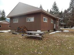 home for sale at 97 trainers street in libby montana for 119 900