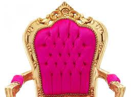 Esszimmerst Le Antik Esszimmer Stühle Esstisch Stuhl Sessel Barock Antik Pink Gold