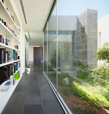 Glass Wall House by 208 Best Glass Extensions Images On Pinterest House Extensions