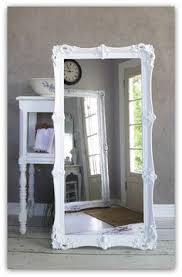 Dressing Table Shabby Chic by White Shabby Chic Dressing Table See Other Images And Videos About