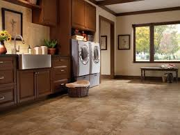 high gloss sheet vinyl flooring sheet vinyl flooring in a
