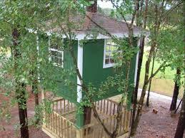 A Frame Blueprints Treehouse Treehouse Plans For Adults Treehouse Blueprints