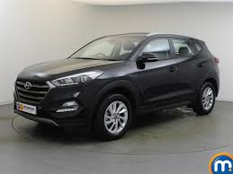 hyundai jeep 2015 used hyundai cars for sale motors co uk