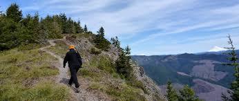 Table Rock Hike Trip Report Table Rock Wilderness Nextadventure Next Adventure
