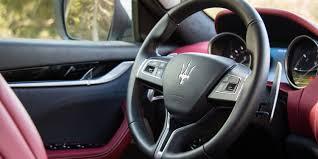 maserati levante wallpaper maserati levante interior 2016 cars hd 4k wallpapers