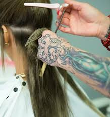 baby doll hair extensions baby dolls hair extensions and hair replacement nanaimo and