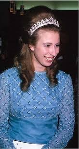 princess anne the british royal family fashion images princess anne wallpaper