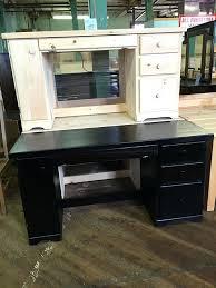 Kid Kraft Desk Desk Kidkraft Study Desk With Side Drawers White Computer Desk