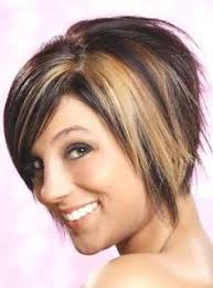 should fine hair be razor cut frankie bridge hair style well this i always want to try on
