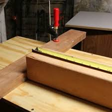 Build A Woodworking Bench Easy Workbench Project Build It In A Day Jeff U0027s Diy Projects