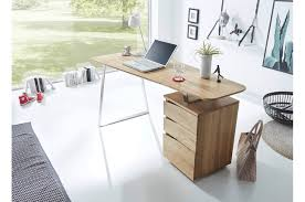 bureau informatique bois massif bureau informatique bois massif trendymobilier com