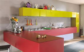 download creative kitchen ideas gurdjieffouspensky com fresh creative kitchen ideas home design furniture decorating cool and peachy creative kitchen ideas