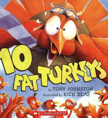 Thanksgiving Video For Kids Thanksgiving Books For Kids Parenting Chaos
