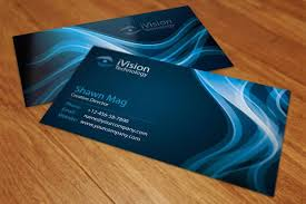 stylish business cards 76 best psd business card templates free