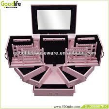 Vanity Makeup Box 1160152540 160 Jpg