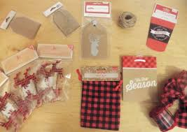 5 healthy christmas gifts you can make summer u0027s weight loss story