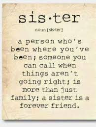 30 best friendship quotes you must right now bff besties