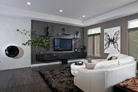 sudbury living award winning home featured in fall 2015 edition
