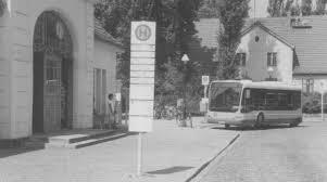 Buslinie 248 Berlin Fahrplan by Sommer Fahrplanwechsel In Berlin Signalarchiv De