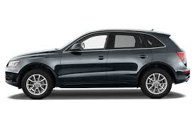 28 2010 audi q5 owners manual pdf 8841 audi q5 2010 wheel