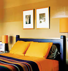 best paint colors for large spaces u2014 roost realty