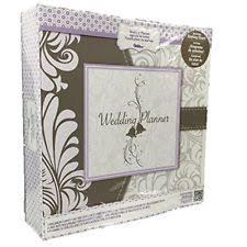 wedding planning notebook wedding planner ebay