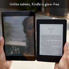 black friday deal on amazon ipad kindle paperwhite e reader u2013 amazon official site