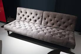 Comfortable Couch Bed Comfort In Cologne Sensational Sofa And Seating Trends From Imm 2016
