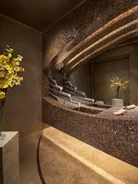 How To Design Bathroom Unique Powder Rooms Powder Room Design Bathroom Elegant Powder