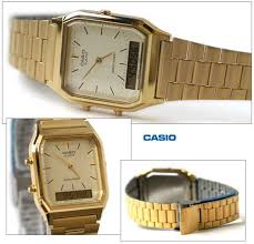 Jam Tangan Casio Gold jual jam tangan murah kualitas import grosir jam tangan jam tangan