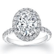 galaxy wedding rings since1910 jewelry ny weddingwire